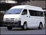 Montego Bay Airport Transfers - Paradise Vacations Transport Service Montego Bay, Jamaica - St. James PO # 2, Jamaica West Indies -  http://www.paradisevacationsjamaica.com; E-mail: paradisevacationsja@yahoo.com