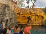Negril Beach & Sightseeing Tour & Rick's Cafe